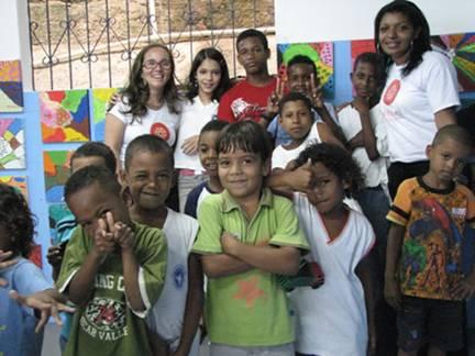 08.09- Inauguração escola Pescador.jpg